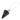 Péndulo Mineral 4 Símbolos de Reiki Usui 1