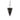 Péndulo Mineral 4 Símbolos de Reiki Usui 2